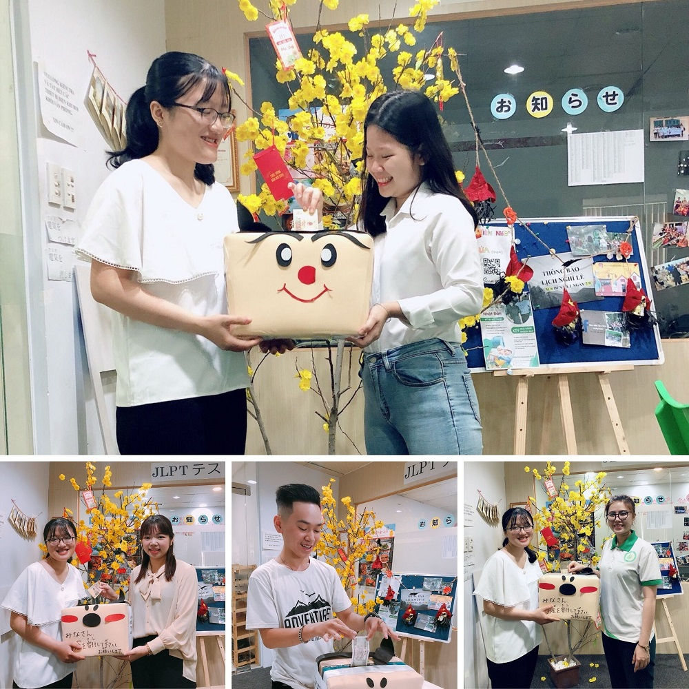 JELLYFISH DONATES FOR FLOOD VICTIMS IN CENTRAL REGION
